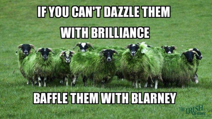 baffle-them.jpg