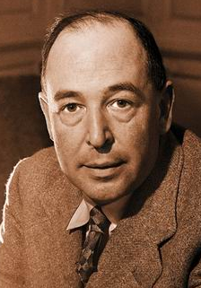 C.S.-Lewis.png