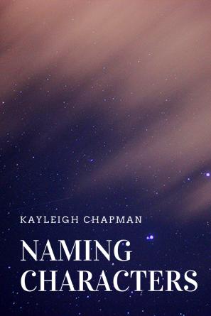 kayleigh-chapman